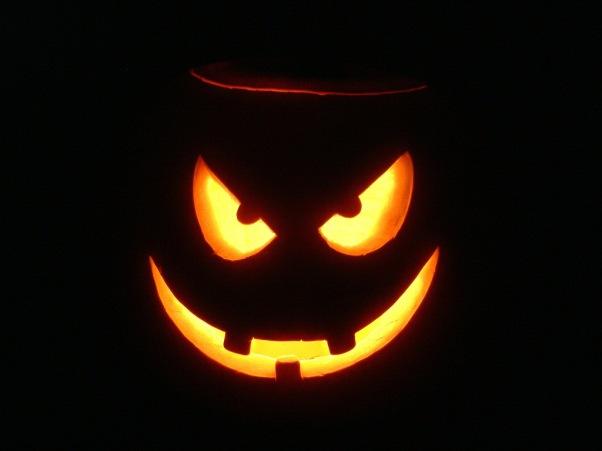 eviljack_happy_halloween
