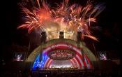 159570_fireworks_JLC