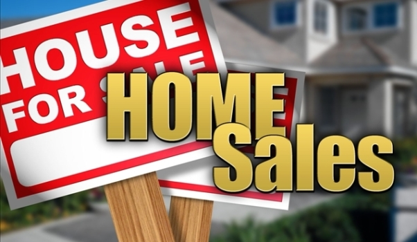 home_salesc